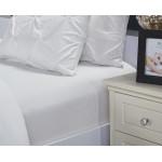 Комплект постельного белья Ферреро SR56-1.6-1100PVC