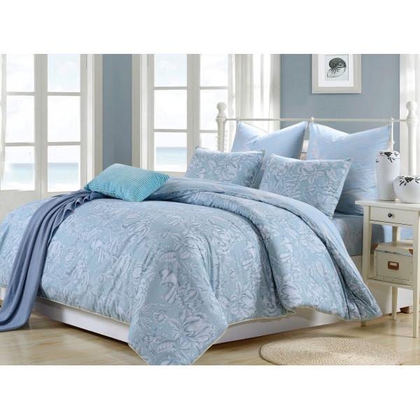 Комплект постельного белья Тео R23-7Е-892-Z
