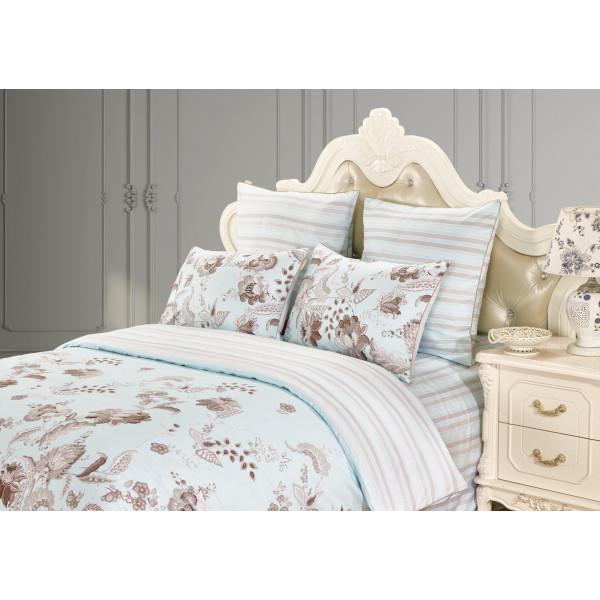 Комплект постельного белья Форбури R23-2х-872-Z