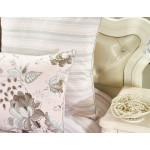 Комплект постельного белья Форбури R23-Евро-873-Z