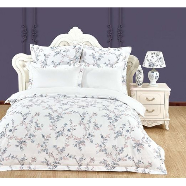 Комплект постельного белья Калетта SR56-1.6-1127