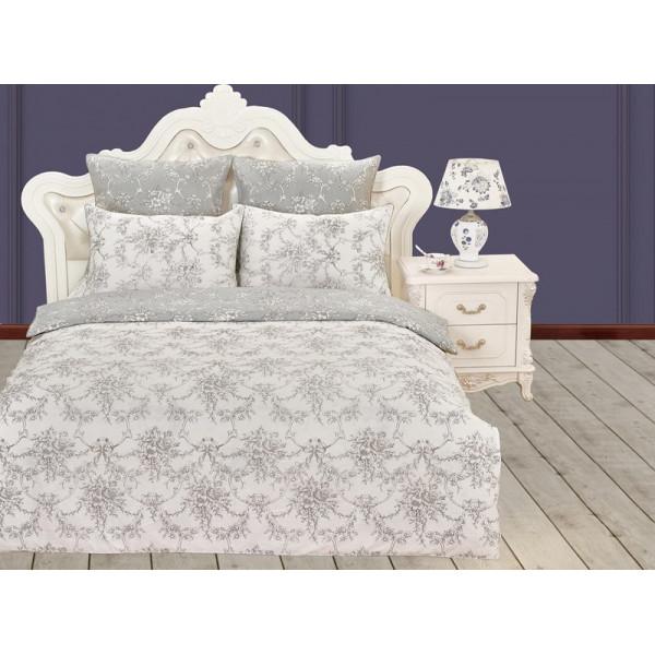 Комплект постельного белья Пуантье SR56-7Е-1131-Z