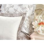 Комплект постельного белья Джардини  SR56-1.6-1128