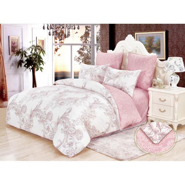 Комплект постельного белья Морган SR56-7Е-1037-Z