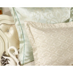 Комплект постельного белья Жаккард SR56-7Е-1090