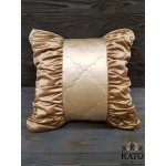 Подушка 3